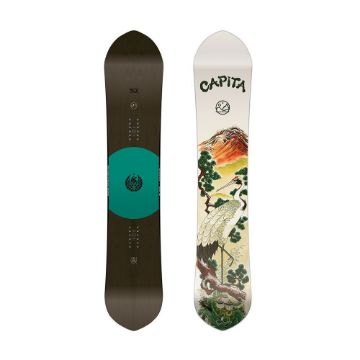 Picture of Kokubo Pro Snowboard