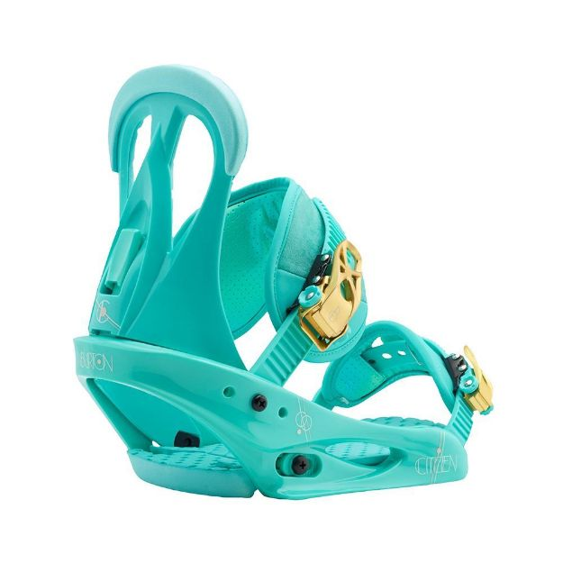 Picture of Stiletto Snowboard Binding