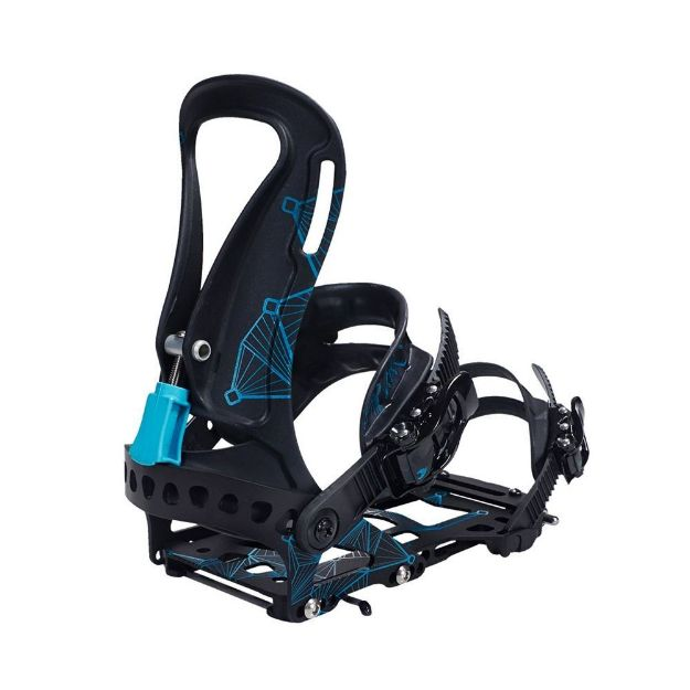 Picture of Spark Arc Women Splitboard Binding