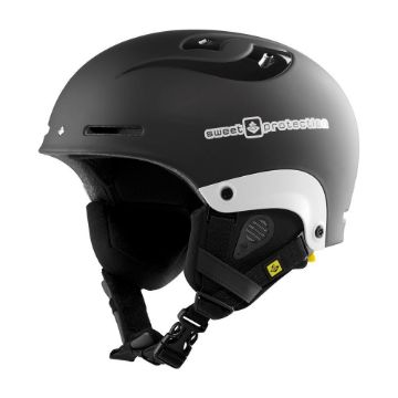 Picture of Protection Blaster Helmet