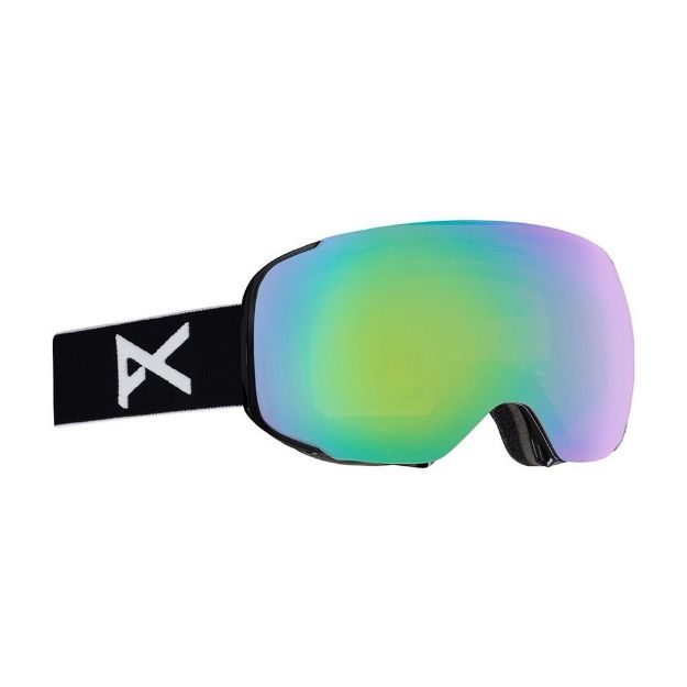 Picture of Anon Evo Goggles