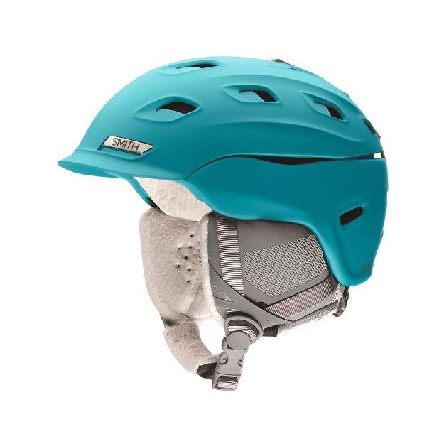 Picture of Matte Lunar Helmet - Grouped