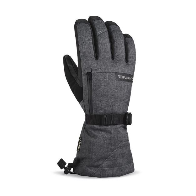 Picture of Men's Gore-Tex Guantlets