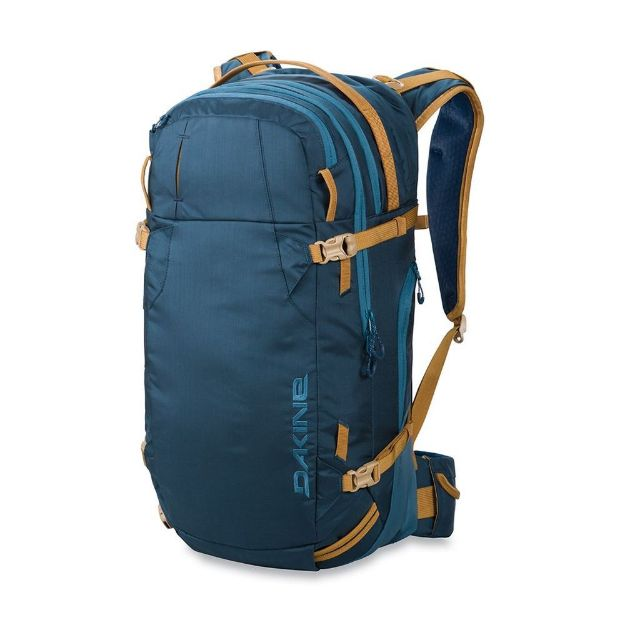 Picture of Poacher Backpack