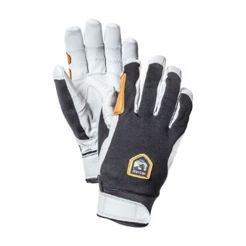 Picture of Active Grip Gloves