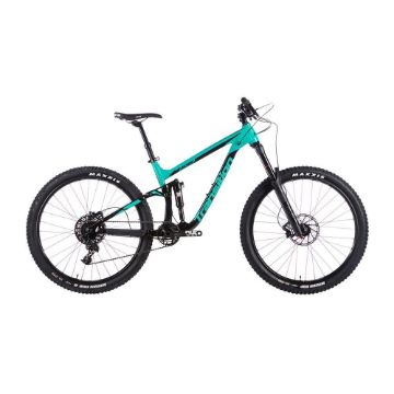 Picture of Transition Patrol Mountain Bike