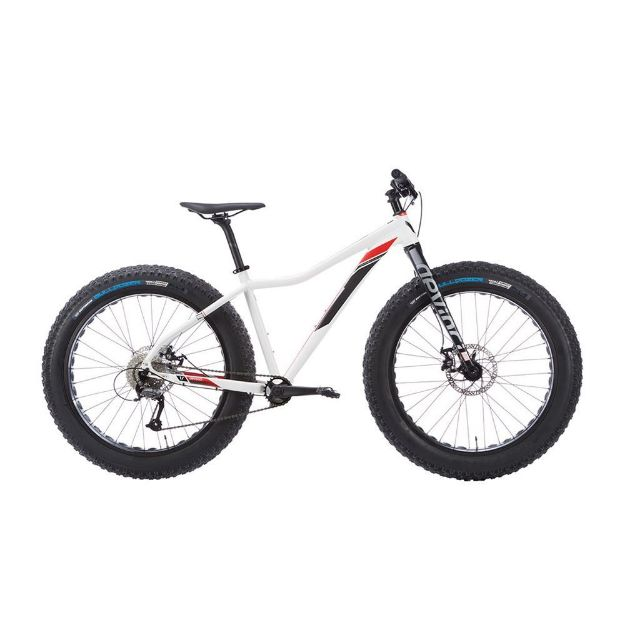 Picture of Cannondale Trail SL3