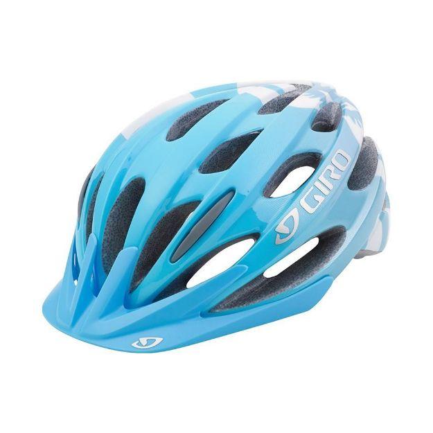 Picture of Women's Verona Helmet