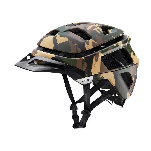 Picture of Smith Forefront Helmet