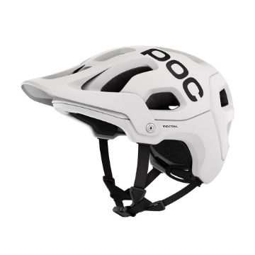 Picture of Men's Mountain Bike Helmet