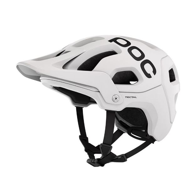 Picture of Men's Mountain Bike Helmet