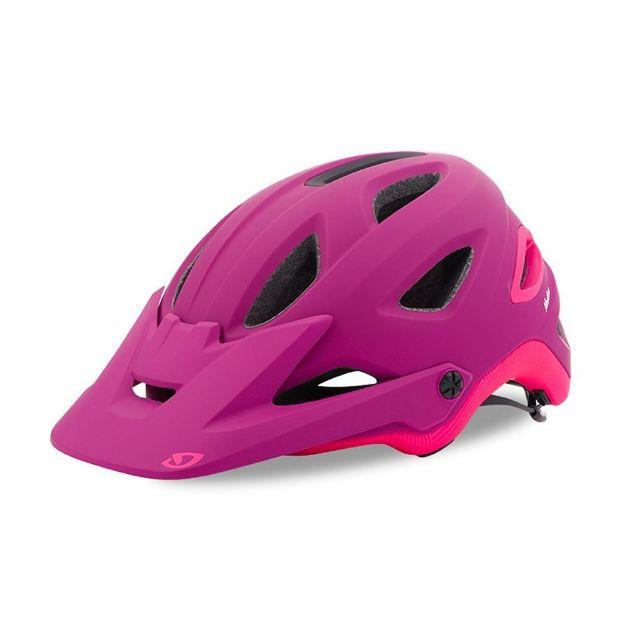 Picture of Giro Mountain Bike Helmet