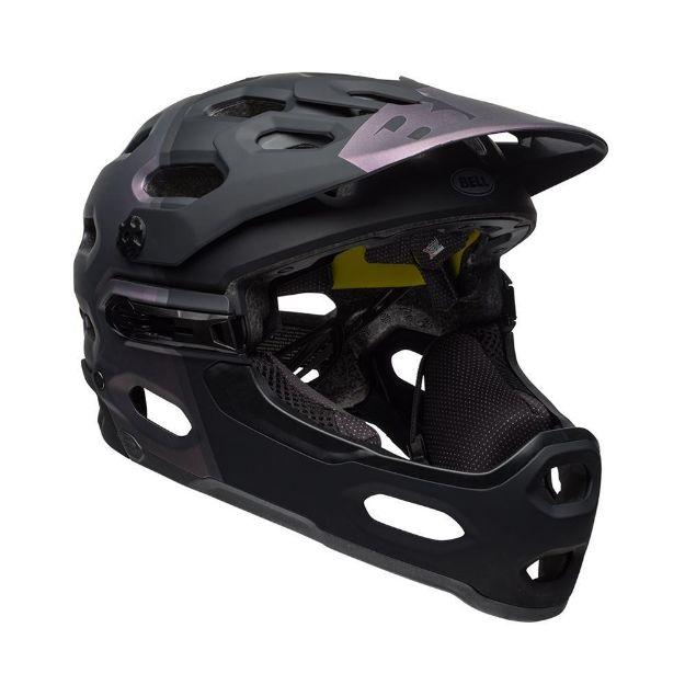 Picture of Bell Super Mips Helmet