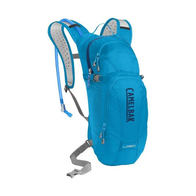 Picture of Camelback Lobo Hydration Pack