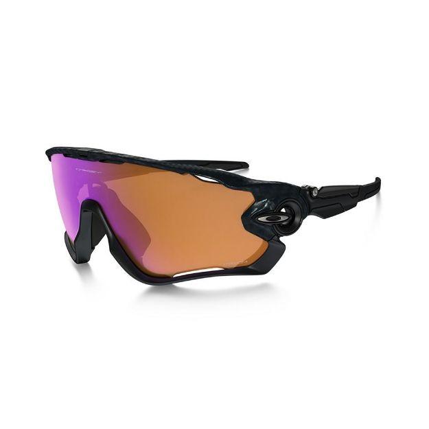 Picture of Oakley Jawbreaker Protection Glasses