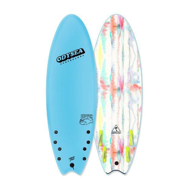 Picture of Catch Surf Skipper