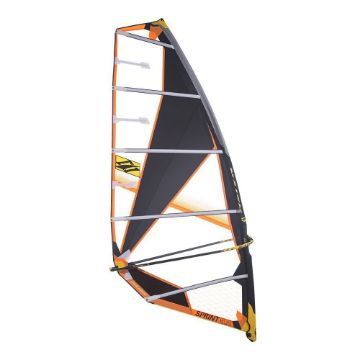 Picture of Naish Sails Windsurf