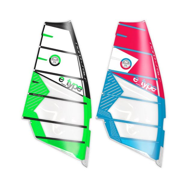 Picture of North Sails Windsurf