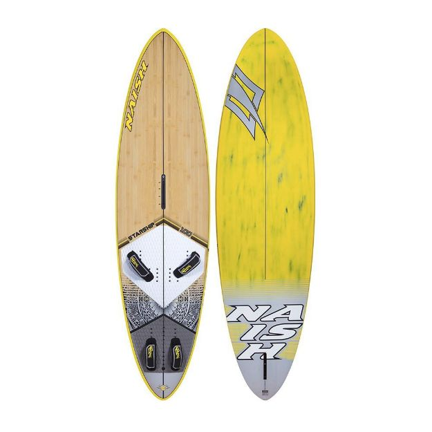 Picture of Naish Starship Surf