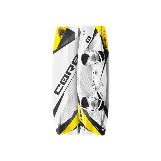 Picture of Core Riot Watersport