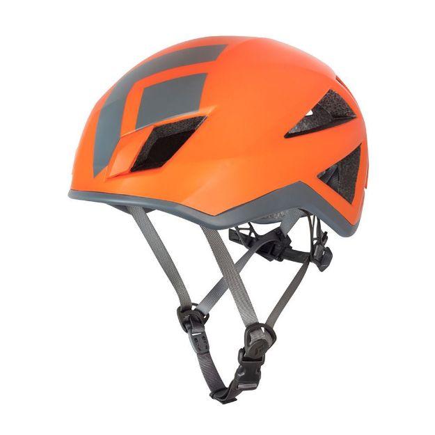 Picture of Black Diamond Vector CLimbing Helmet