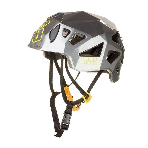 Picture of Grivel Stealth Helmet