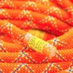 Picture of Sterling Evolution Dry Rope