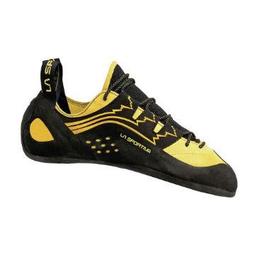 Picture of Katana Lace Climbing Shoe