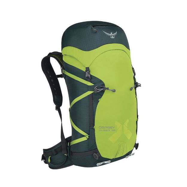 Picture of Osprey Mutant Backpack