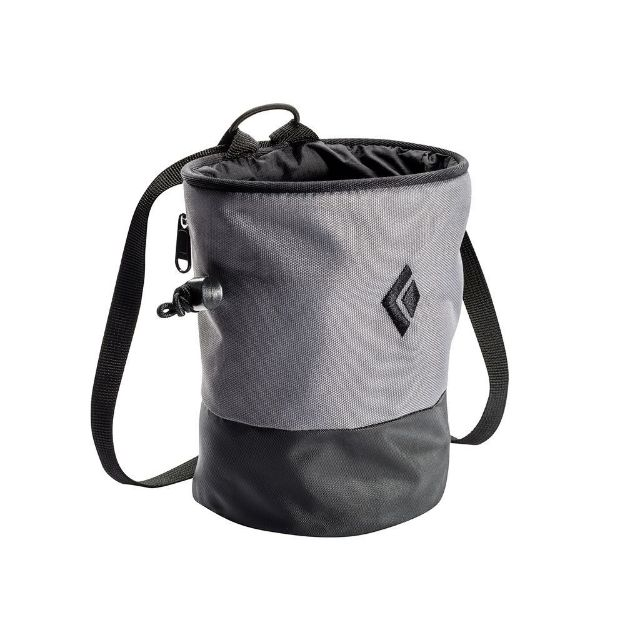 Picture of Mojo Zip Chalk Bag