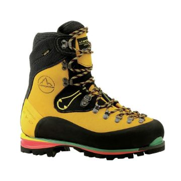 Picture of Men's Mountaineering Boots