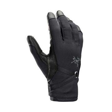 Picture of Alpha Sl Gloves