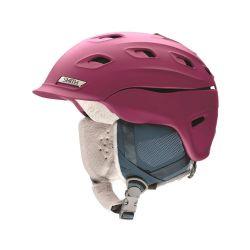 Picture of Matte Lunar Helmet - Pink