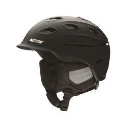 Picture of Matte Lunar Helmet - Black