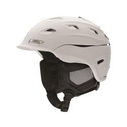 Picture of Matte Lunar Helmet - White