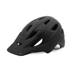Picture of Chronicle Mips Helmet - Black