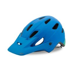 Picture of Chronicle Mips Helmet - Blue
