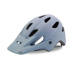 Picture of Chronicle Mips Helmet - Gray
