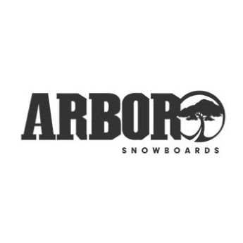 Picture for manufacturer Arbor