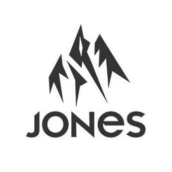 Picture for manufacturer Jones