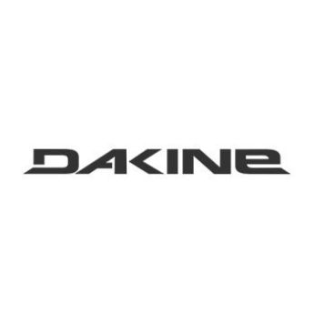 Picture for manufacturer Dakine